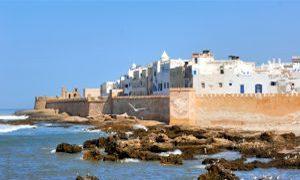 Essaouira - Maroc