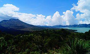 Mont_Batur_Bali