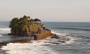 Tanah_Lot_Bali