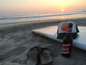 Pilsen-sunset-costa-rica