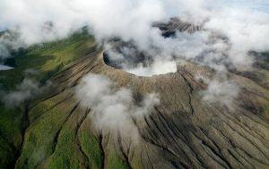 rincon-de-la-vieja-cratere