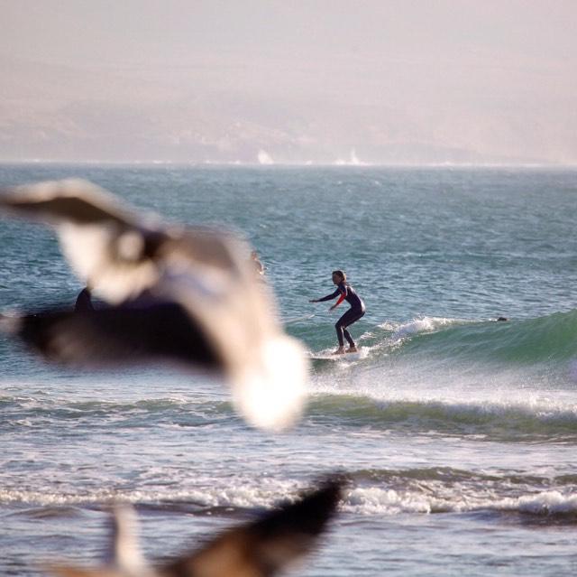Axelle-Paris-Surf-Imsouane