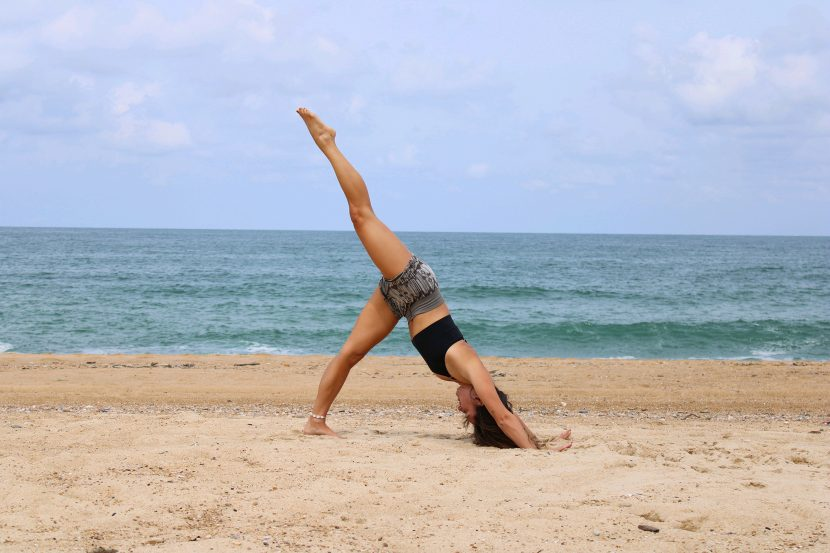 Alice_Ochro_Yoga_bordeaux