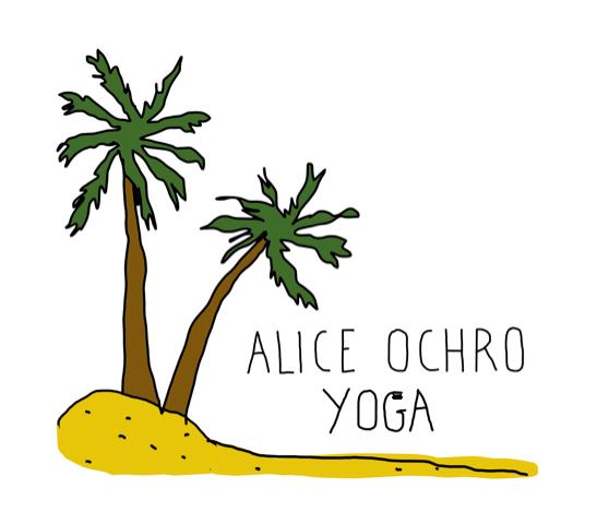 Alice_Ochronowicz_Yoga_bordeaux